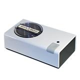 몰드 세척기(Spa Box)