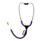 Stethoscope<br><font color=red>(���� ������)</font>