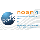 NOAH 4<br><font color=red>(덴마크직수입)</font>